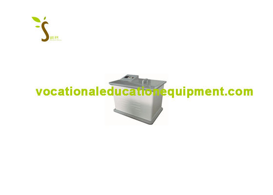 Spray Etching Machine PCB Lab Equipment / Vocational Training Equipment