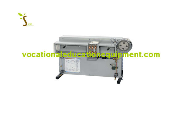 Simple Air Conditioning Training / Educational Training Equipment For Teaching Model