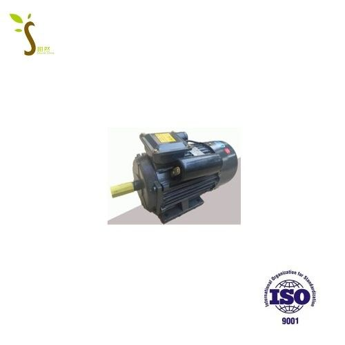 Teaching Equipment Electrical Machine Single-phase asynchronous motor
